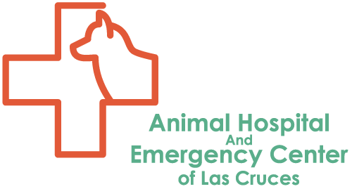 Animal Hospital and Emergency Center of Las Cruces